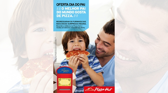 pai_pizza