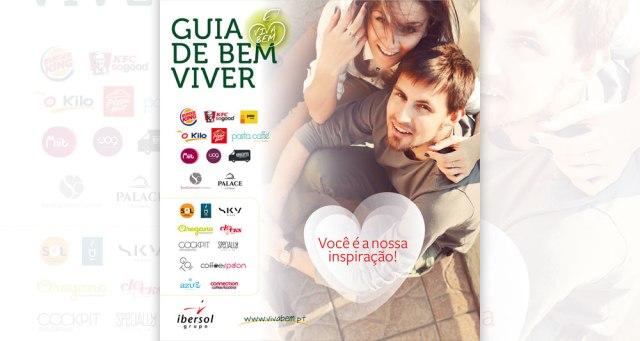 guia_consumidor