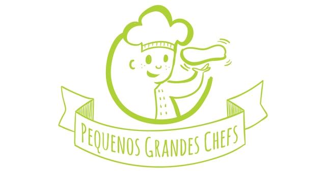 pequenos_chefs