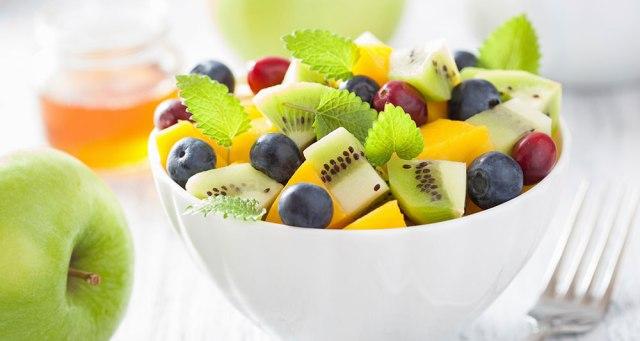 truques_fruta