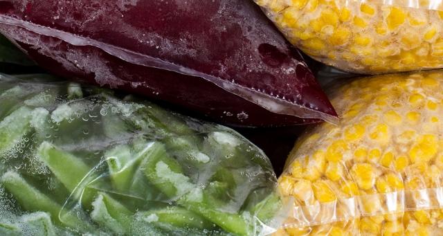 congelar_alimentos