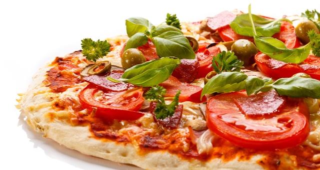 dia_da_pizza