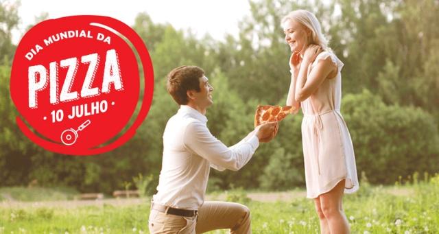 dia_da_pizza_2