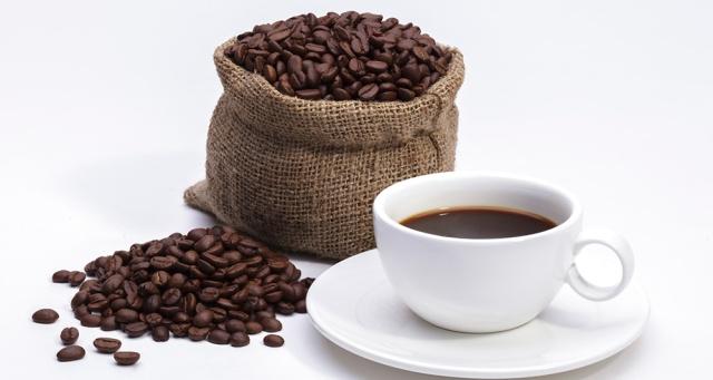 cafe-e-genetica