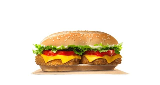 bean_burger