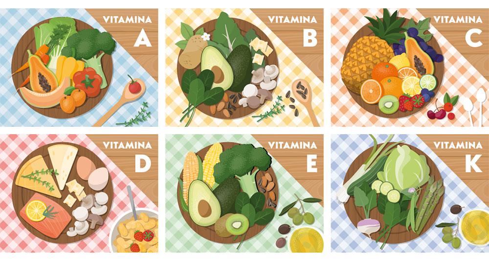 capa-vitaminas